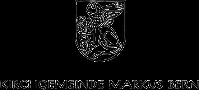 Logo Markuskirche
